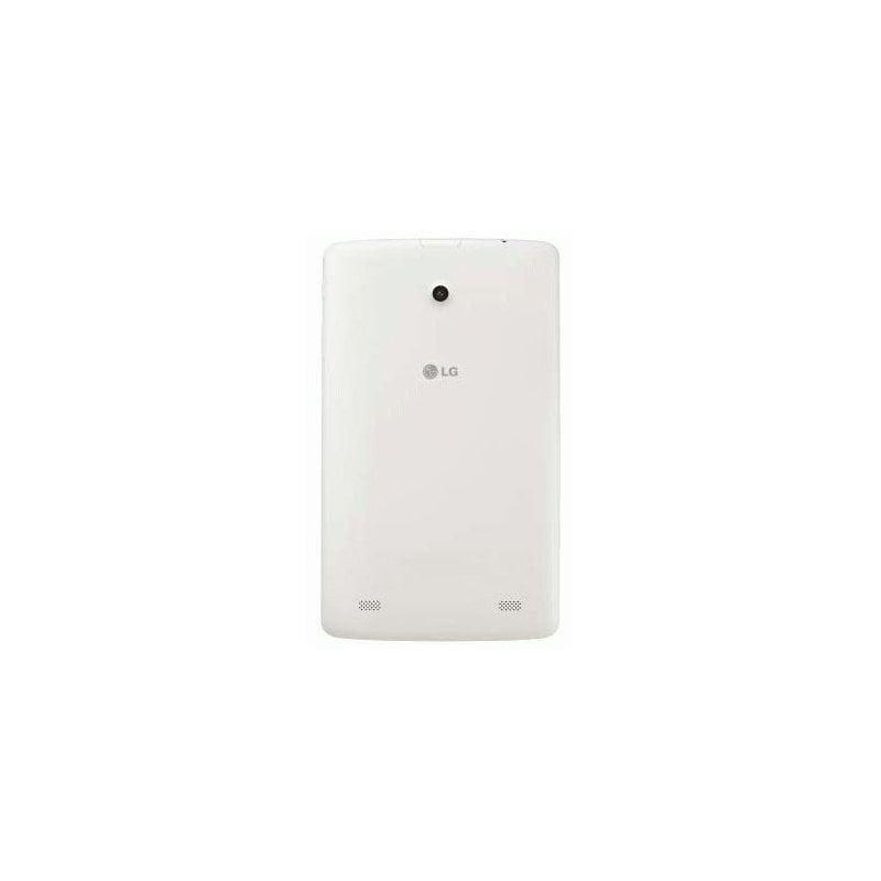 LG G Pad 8.0 V490 3G White