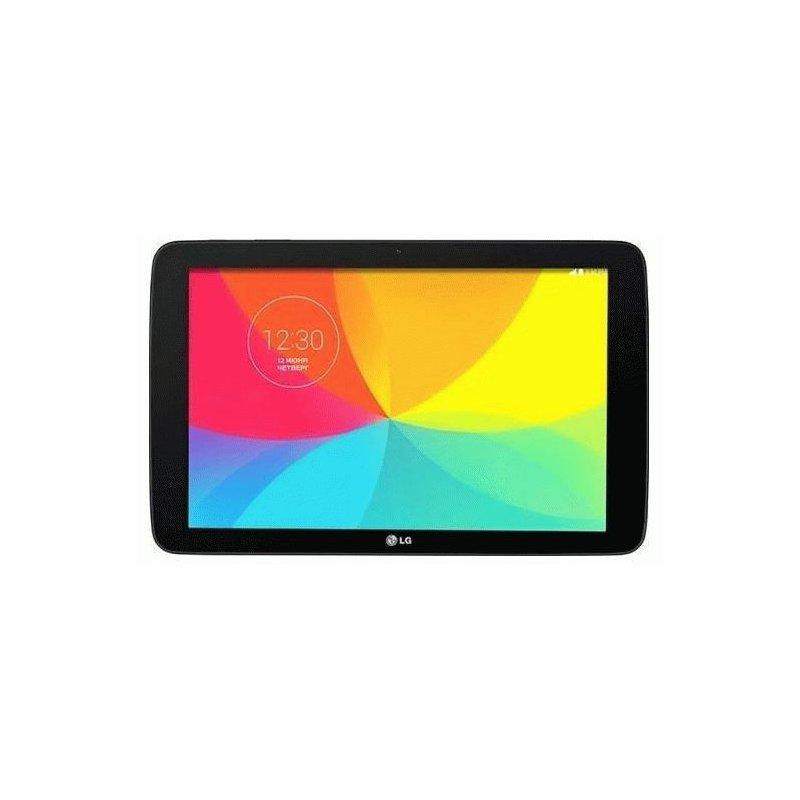 LG G Pad 10.1 V700 Black