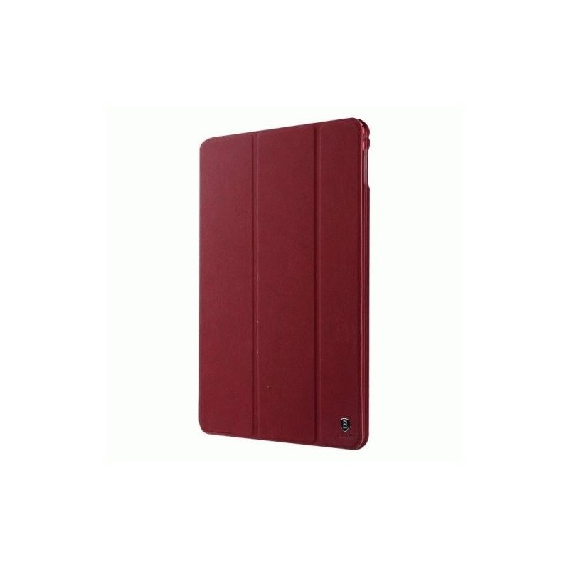 Чехол Baseus для iPad Air 2 Grase Series Case Red