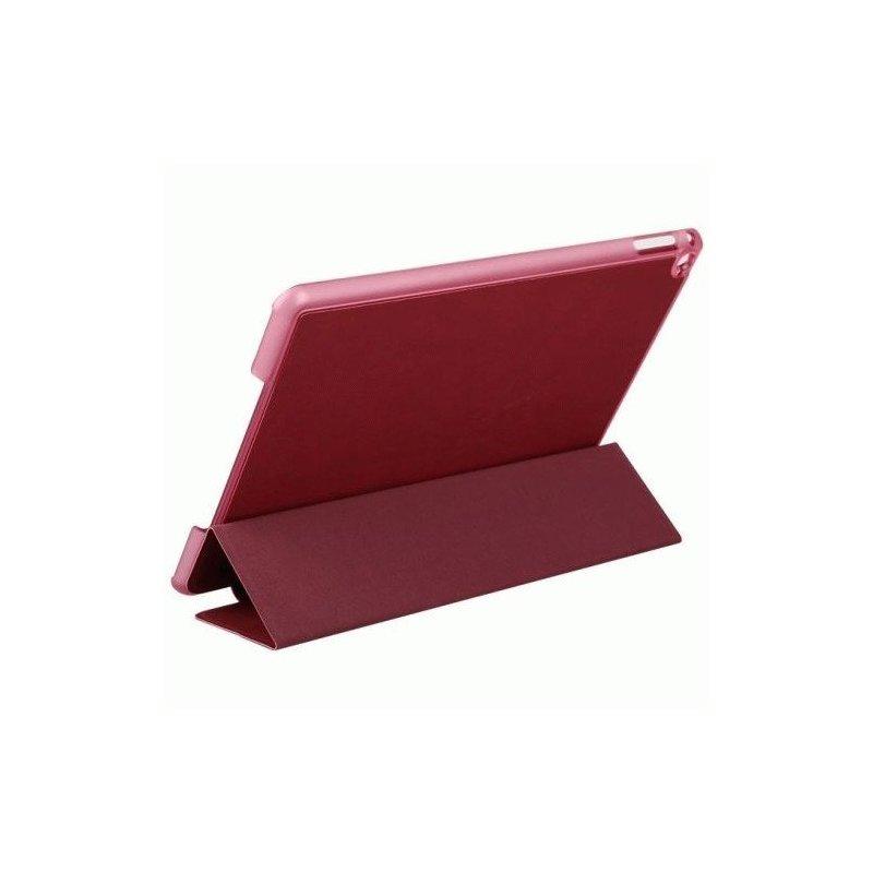 Чехол Baseus для iPad Air 2 Grase Series Case Red