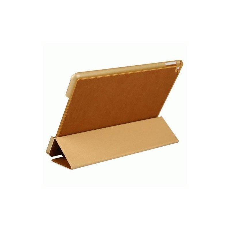 Чехол Baseus для iPad Air 2 Grase Series Case Brown