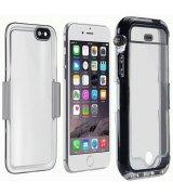 Защитный чехол Nomu Poseidon Case для Apple iPhone 6 Black