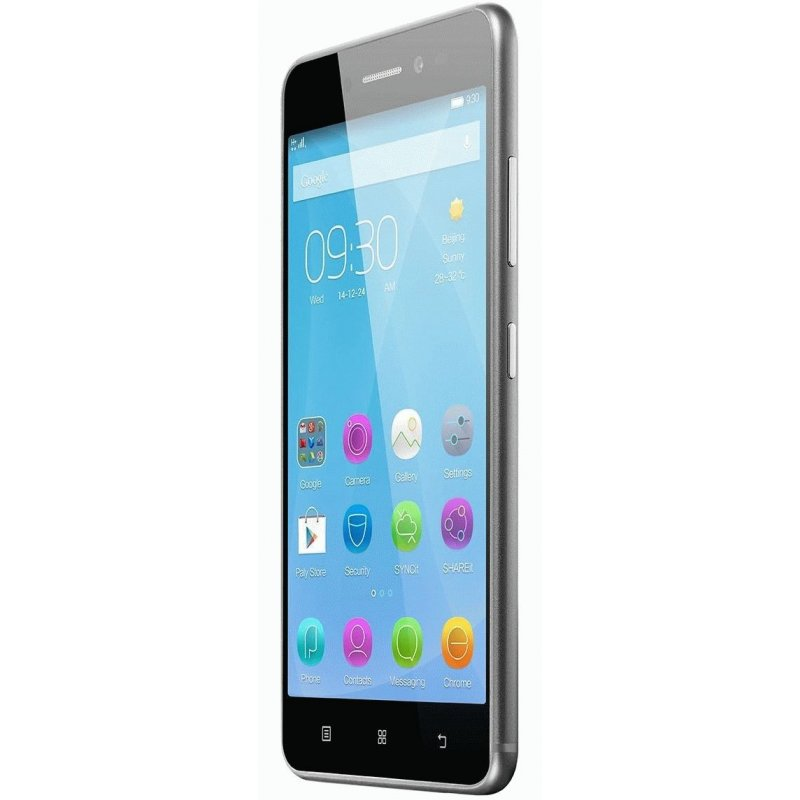 Lenovo S90 32GB Graphite Grey