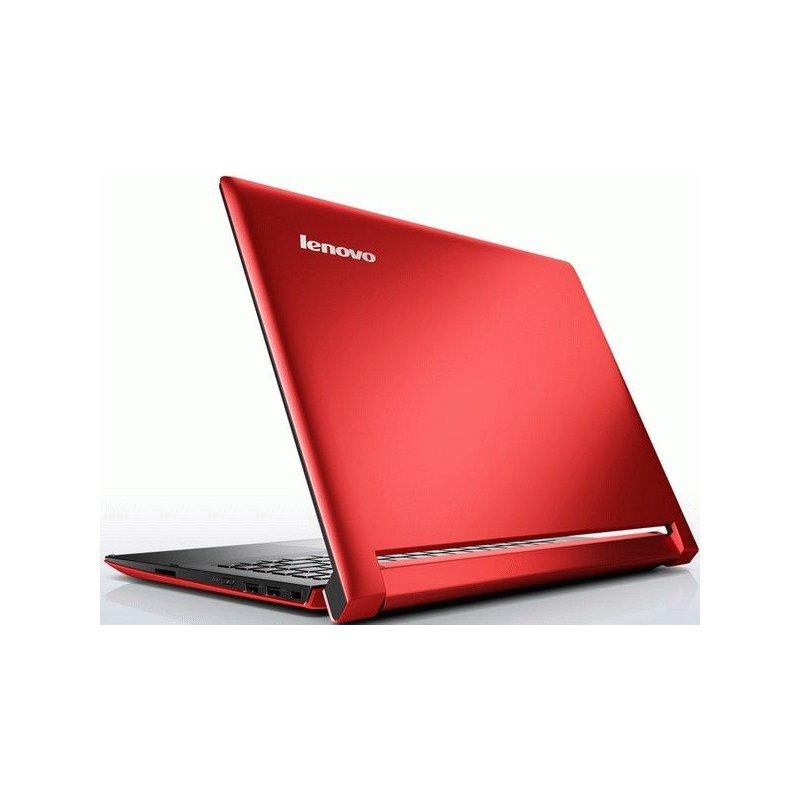 Lenovo Flex 2 14 (59-422556)