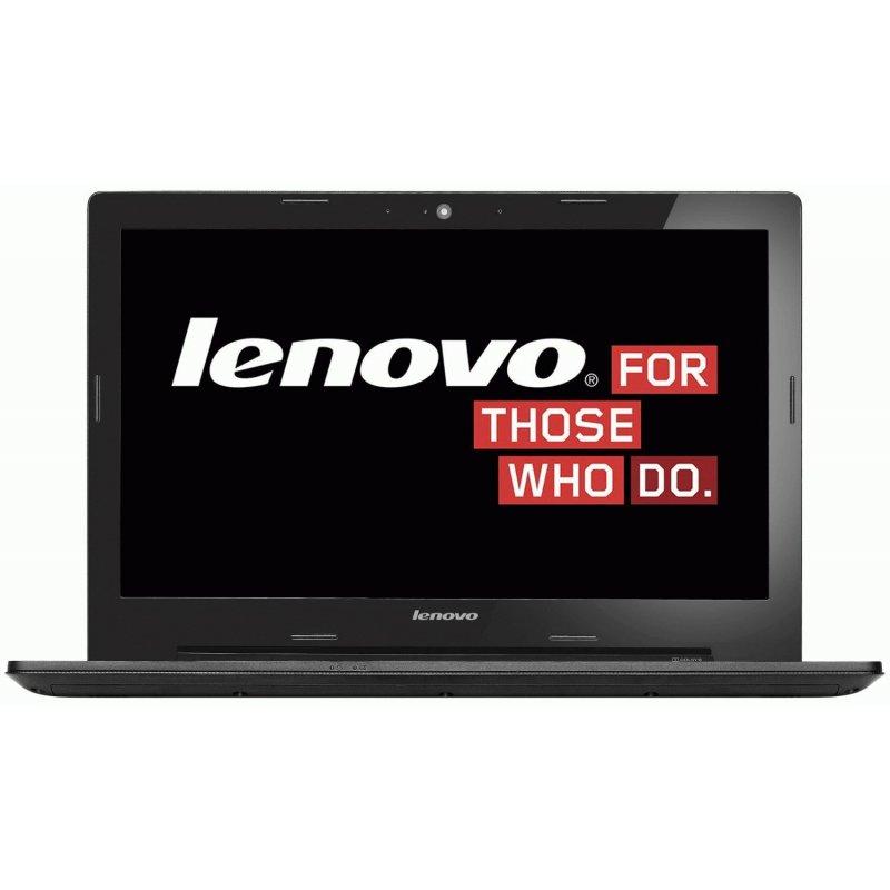 Lenovo G50-70 UMA (59-432027)