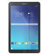 """Samsung Galaxy Tab E 9.6"""" 3G Black (SM-T561NZKASEK)"""
