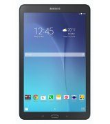 "Samsung Galaxy Tab E 9.6"" 3G Black (SM-T561NZKASEK) + Карта памяти Samsung Evo на 64Gb в подарок!"