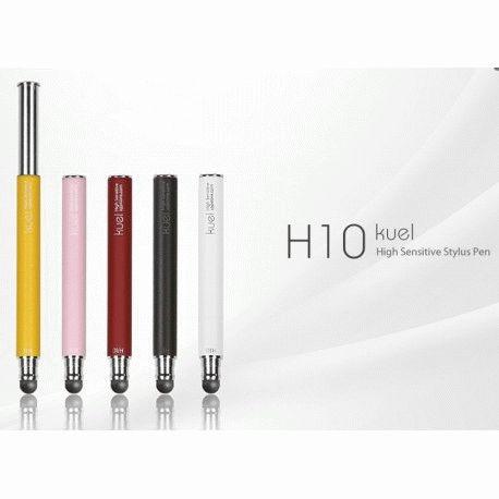sgp-stylus-pen-kuel-h10-series
