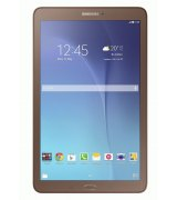 "Samsung Galaxy Tab E 9.6"" 3G Gold Brown (SM-T561NZNASEK)"