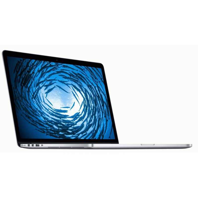 "Apple MacBook Pro 15"" Retina (MJLQ2) 2015"