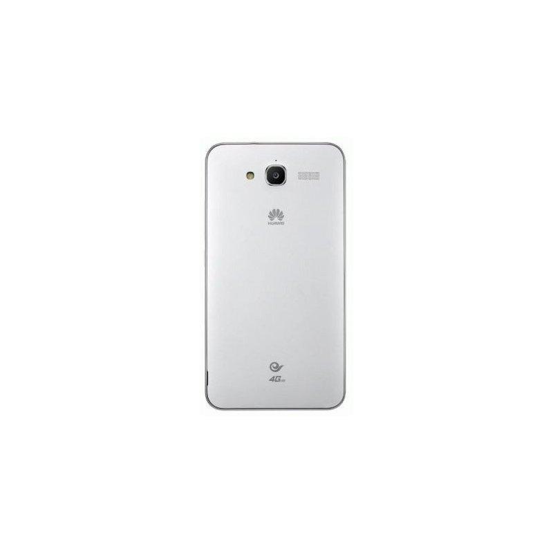 Huawei Ascend GX1 SC-CL00 GSM+CDMA White