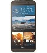 HTC One M9 CDMA Gunmetal Grey