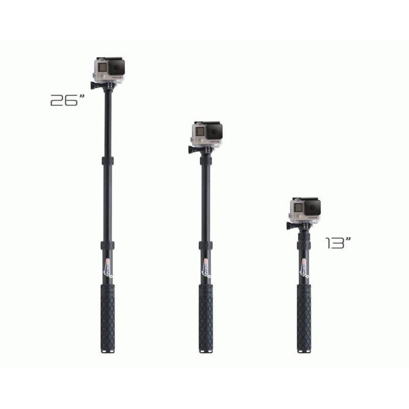 """Монопод Goscope Boost: 13"""" - 26"""" Exention Pole (GoScope5)"""