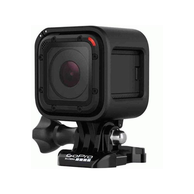 Видеокамера GoPro HERO4 Session (CHDHS-101)