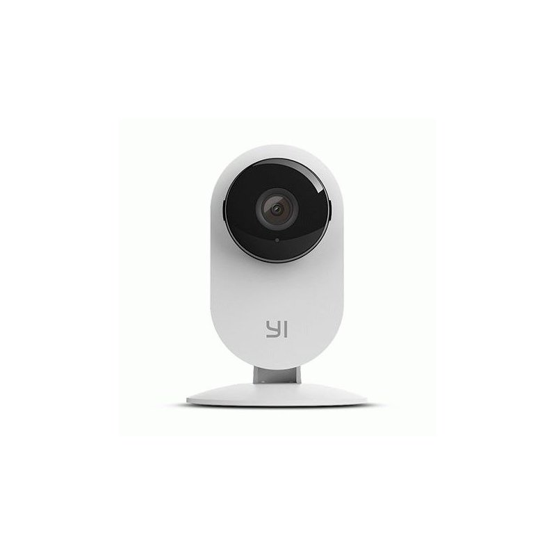 IP-камера Xiaomi Ants Xiaoyi Smart Camera (YHS-113)