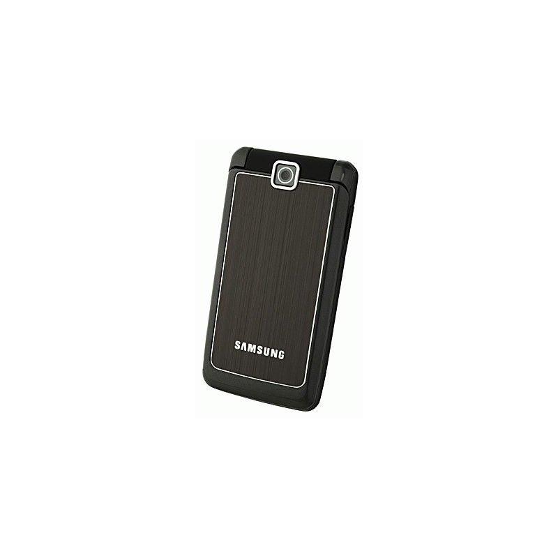 samsung-s3600