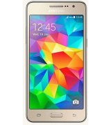 Samsung Galaxy Grand Prime VE Duos G531H Gold