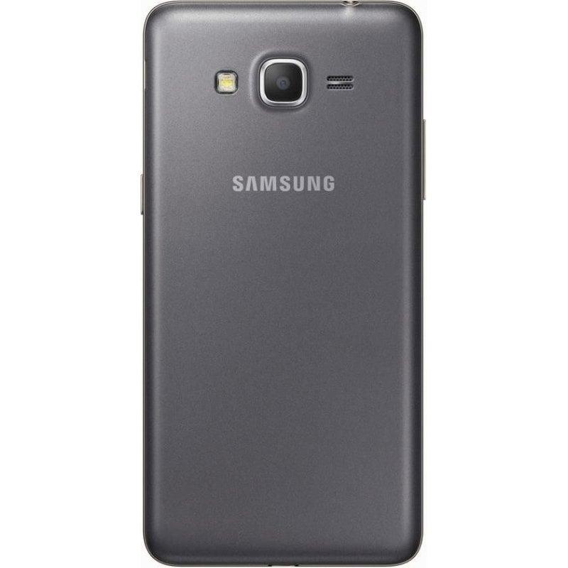 Samsung Galaxy Grand Prime VE Duos G531H Gray