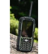 Sonim Discovery A12 CDMA+GSM Black-Green