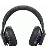 Plantronics BackBeat PRO Black