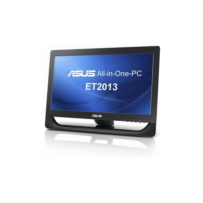 ASUS All-in-One PC ET2013IUKI-B072M (90PT00E100562VZ)