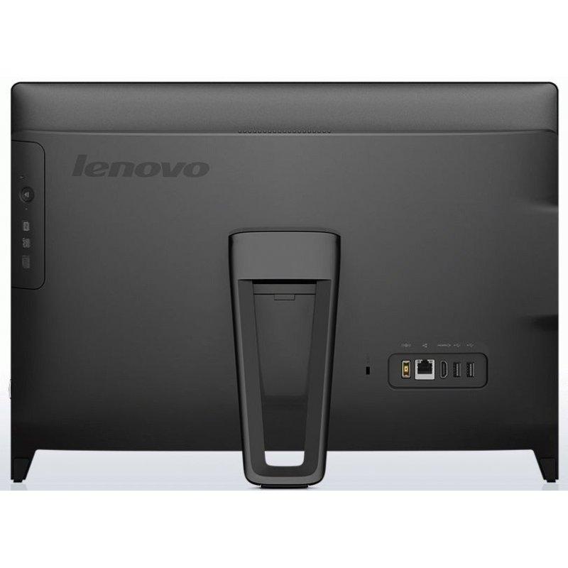 LENOVO C20-30 (F0B2003JUA)