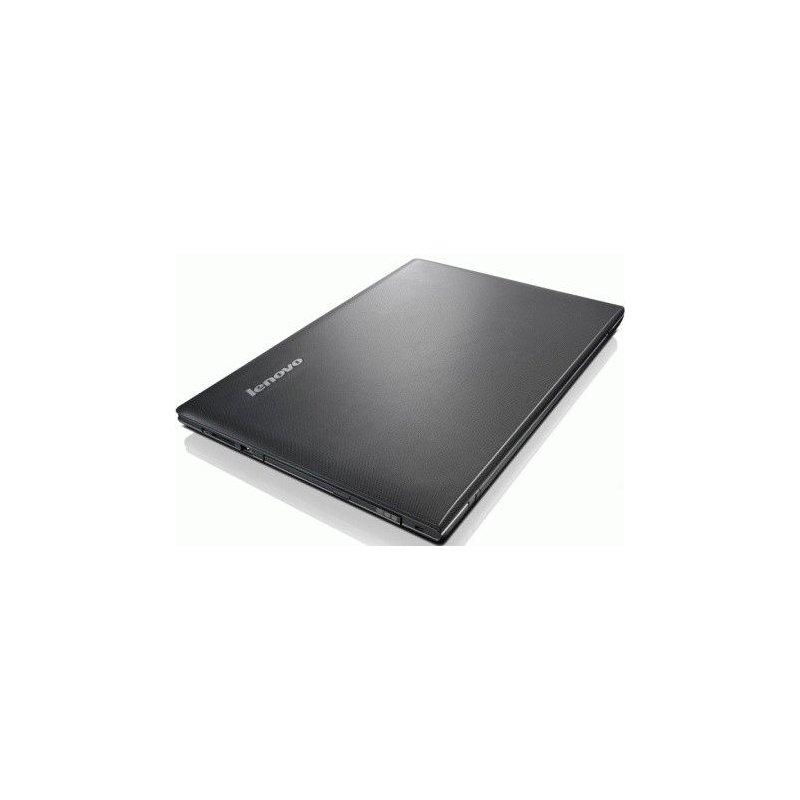 Lenovo G5030 (80G001M0UA)