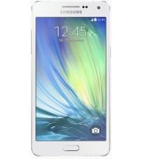 Samsung Galaxy A5009 CDMA+GSM White