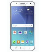 Samsung Galaxy J7 Duos J700H/DS White