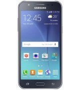 Samsung Galaxy J7 Duos J700H/DS Black