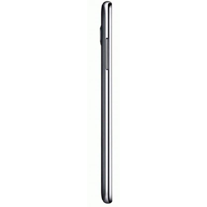 Samsung Galaxy J7 Duos J700H/DS Black