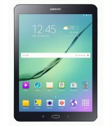 Samsung Galaxy Tab S2 9.7 32GB LTE Black (SM-T815NZKESEK)