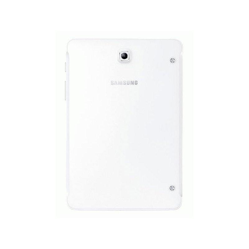 Samsung Galaxy Tab S2 8.0 32GB LTE White (SM-T715NZWESEK)