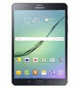 Samsung Galaxy Tab S2 8.0 32GB LTE Black (SM-T715NZKESEK)