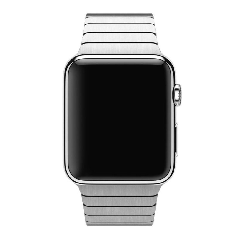 Ремешок для Apple Watch 42mm Link Bracelet (MJ5J2)