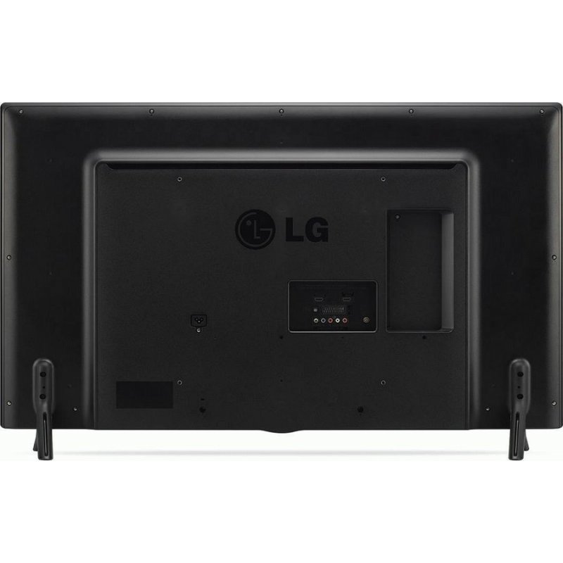 LG 42LF550V