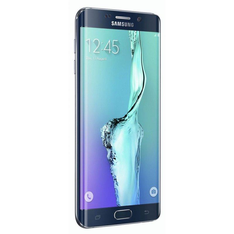 Samsung Galaxy S6 Edge+ 32GB G928F Black