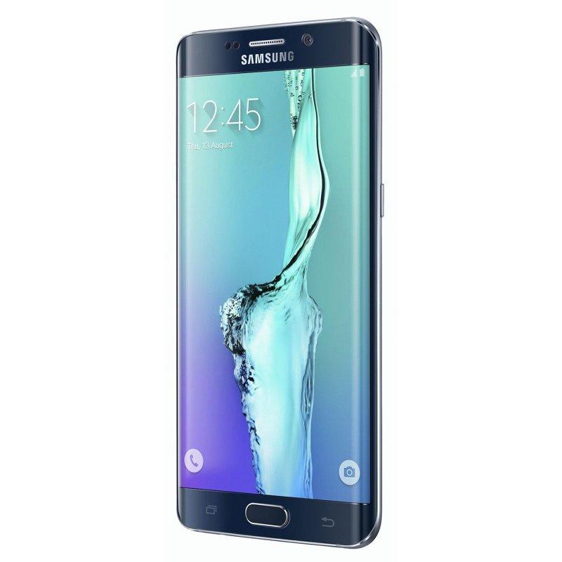 Samsung Galaxy S6 Edge+ 64GB G928F Black