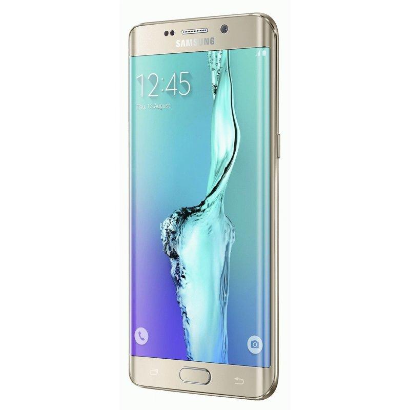 Samsung Galaxy S6 Edge+ 64GB G928F Gold
