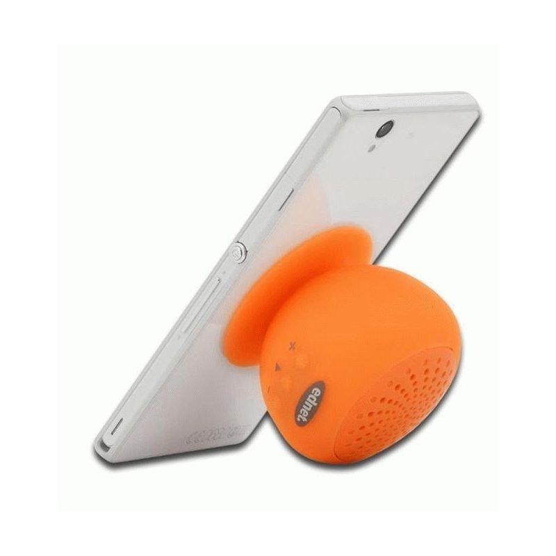 Ednet Sticky Wireless Speaker