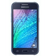 Samsung Galaxy J1 Ace Duos J110H/DS Blue