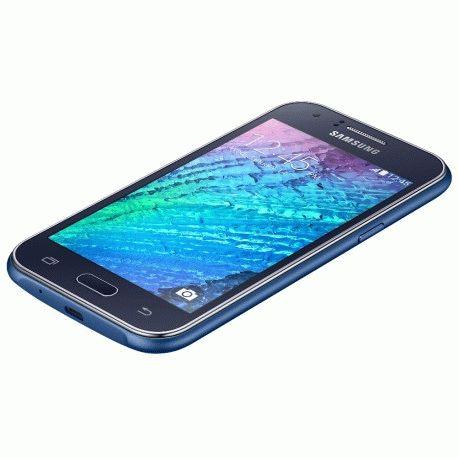 02b5a4b230fa4 Samsung Galaxy J1 Ace Duos J110H/DS Blue купить в Одессе, Киеве ...