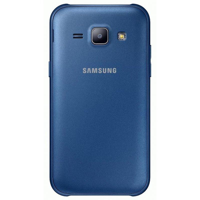 Samsung Galaxy J1 Ace Duos J110H/DS Blue