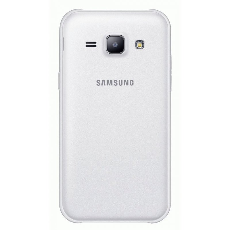 Samsung Galaxy J1 Ace Duos J110H/DS White