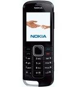 Nokia 2228 CDMA Black