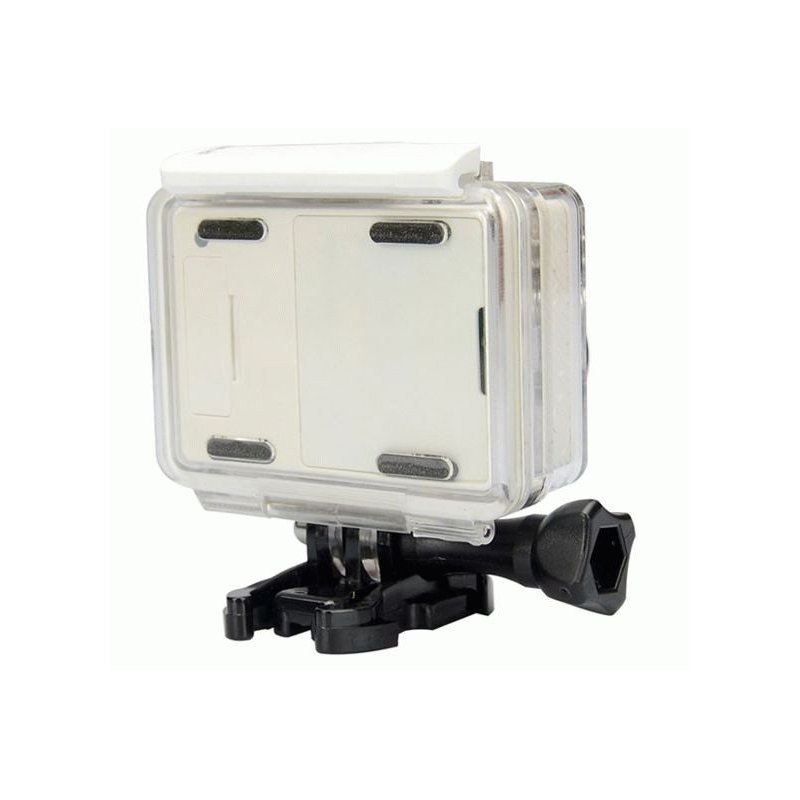 Подводный бокс Waterproof Box для экшн-камер Xiaomi Yi Sport