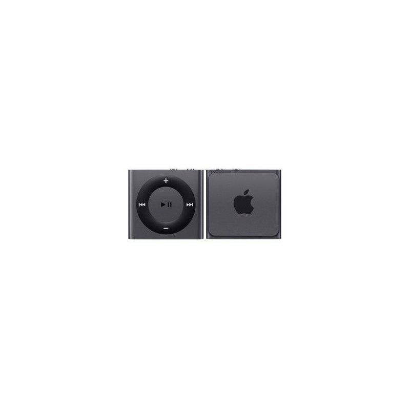 Apple IPod Shuffle 5Gen 2GB Space Gray (MKMJ2)