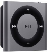 Apple IPod Shuffle 5Gen 2GB Space Gray (MKMJ2)