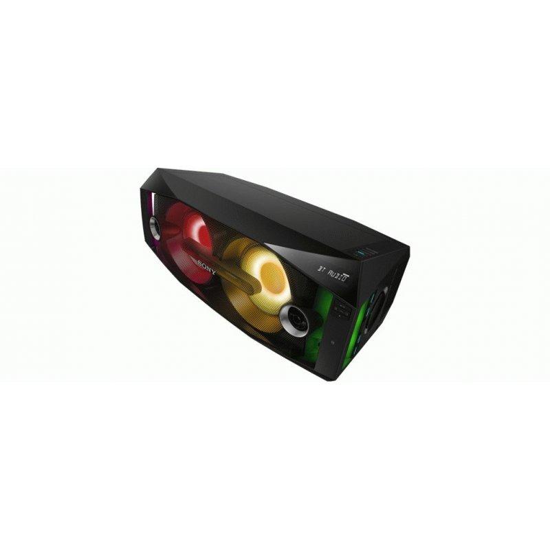 Sony GTK-X1BT (GTKX1BT.RU1)