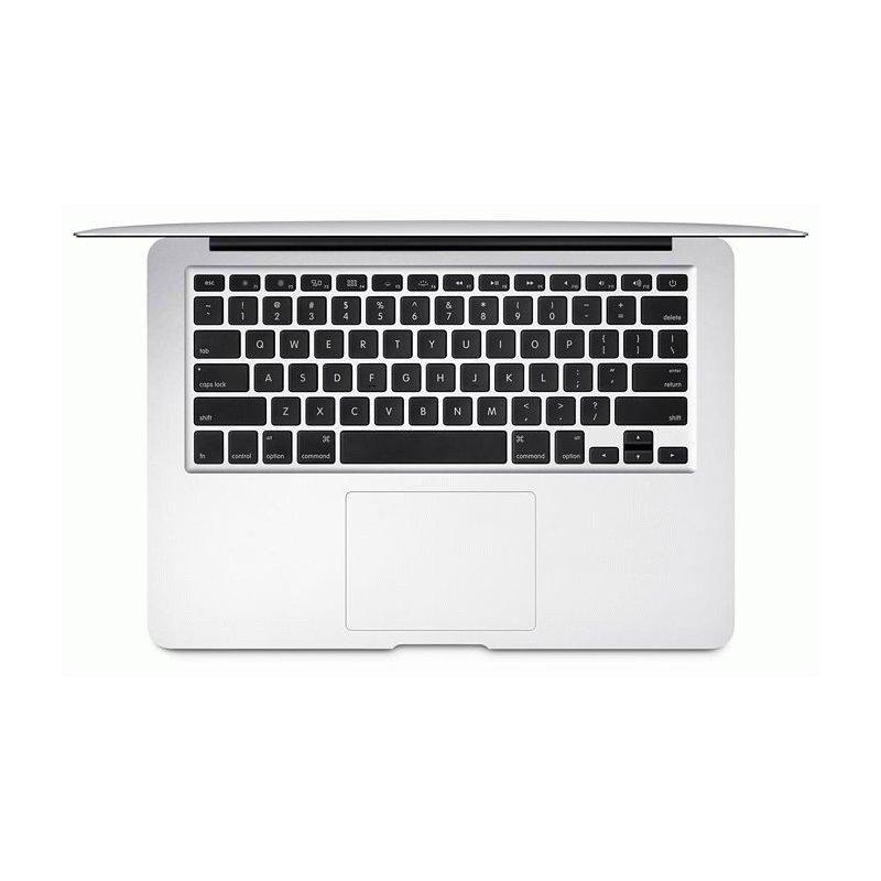 "Apple MacBook Air 13"" (Z0RJ00006) (2015)"